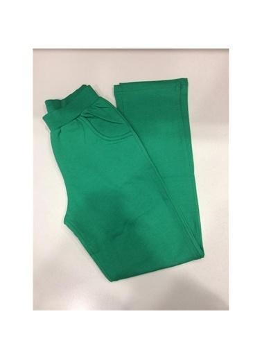 Zeyland Eşofman Altı Yeşil